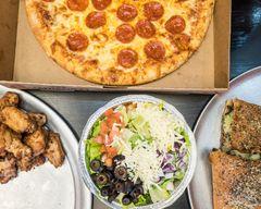 Georgio's Oven Fresh Pizza (Som Center Rd)