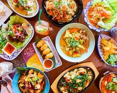 Boronia Thai Restaurant