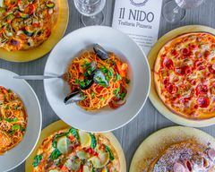 Pizza Pasta Express by Il Nido