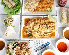 Thanh Thanh Restaurant
