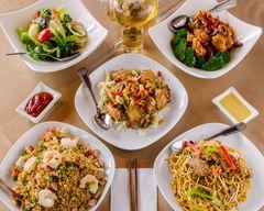 Zhen Kee Chinese Restaurant