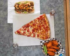 Champs Pizza & Subs (Glen Burnie)