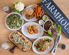 Gary Rack's Farmhouse Kitchen (Boca Raton)