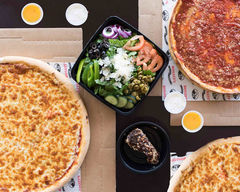 Rosati's Pizza (Kirk Rd.)