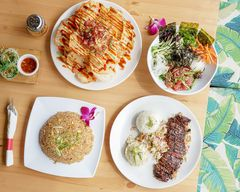 Noelani's Hawaiian Fusion Bar and Grill