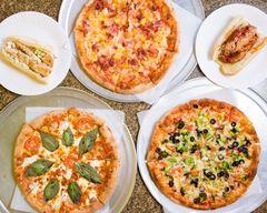 Pepi's Pizzeria