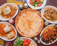 Setti's Restaurant & Pizzeria