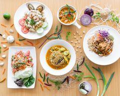 The Taste Kitchen Thai
