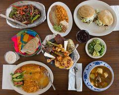 El Palmar Restaurant