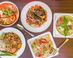 Aura Thai Kitchen