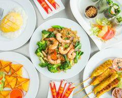 Ruan Thai