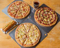 Poppa's Pizza