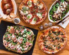 TRUE Crafted Pizza (Piper Glenn Estates)