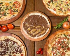 Empório D'Itália Pizzaria