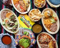 Maribu's Mexican Restaurant