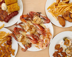 Wing Hing Seafood Restaurant
