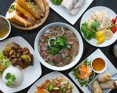 Pho Viet Street Food