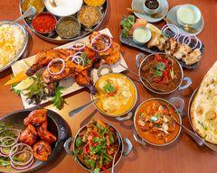 The Saffron Waterfront Restaurant