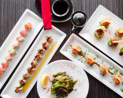 RA Sushi (Plano)