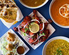 Taste Of India (West Palm Beach)
