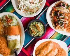El Tenampa Mexican Grill