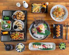 Fusion Sushi (Manhattan Beach)