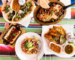 Cancun Grill and Cantina