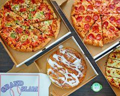Grand Slam Pizza (Douglasville)