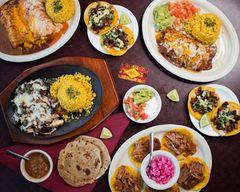Julio's Mexican Grill