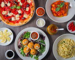 Vivo Pizza Pasta (North York)