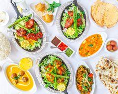 BayLeaf Redefined Indian Cuisine