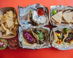 Dos Locos Tacos