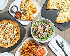 Molinari's Restaurant Pizzeria & Bar