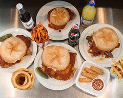 California Sandwiches (Richmond Hill)