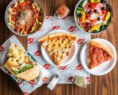 Amato's Pizza