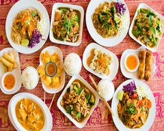 Chai Yo Thai Cuisine