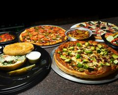 Mama's Pizza (3412 Derry St)