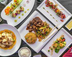Mizu 36 Asian Cuisine