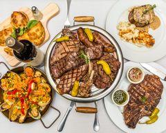 BOCA Restobar & Grill (Capitol Hill)
