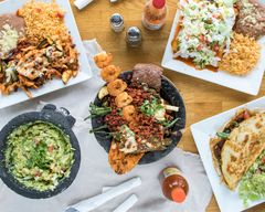 Coco's Mexican Bar & Grill