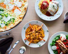 La Scarpetta - Italian Grill