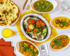 Tandoori Chef 2 - Maplewood (6 Highland Pl)