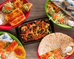 Pepe's Mexican Restaurant (Oswego)