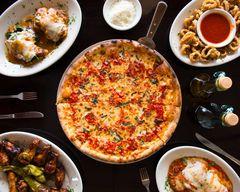 Nino's Coal Fired Pizza