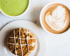 Gem City Cafe