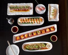 Satoshi Sushi