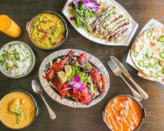 Tabla Fine Dine Indian