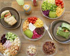 JJ's Salades etc.