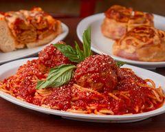 Calabria Pizzeria - North Bellmore