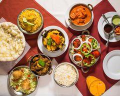 Virundhu South Indian Cuisine